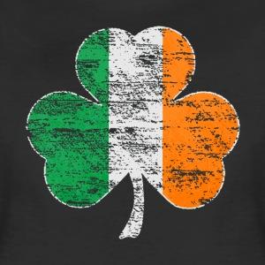 vintage-irish-flag-shamrock-womens-premium-t-shirt-womens-premium-t-shirt